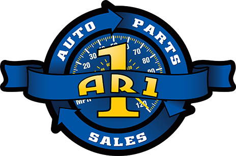 AR1 Auto Parts and Sales Yakima